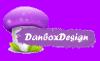 DanboxDesign