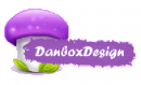 Photo de DanboxDesign