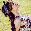Photo de violetta-alias-martina