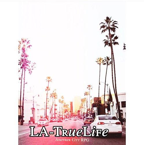 LA-TrueLife