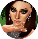 Photo de Sims4screens