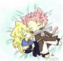 Photo de NaLu--dream