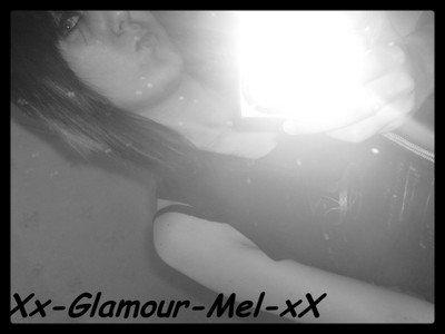 Blog de Xx-Glamour-Mel-xX