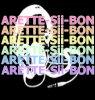 ARETTE-Sii-BON