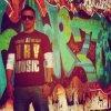 NRV MUSIC / Poussez Vous Feat Zico (2013)