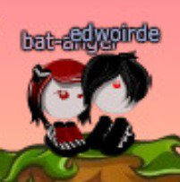 Edwoirde et moi  $)