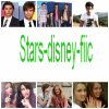 stars-disney-fiic