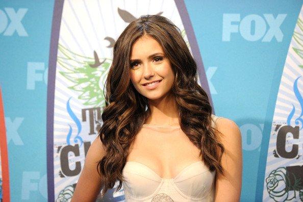 Teen Choice Awards 2010'