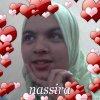 nassira-soufian-love