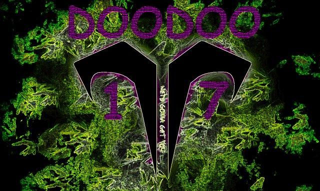 Blog de DOODOO17