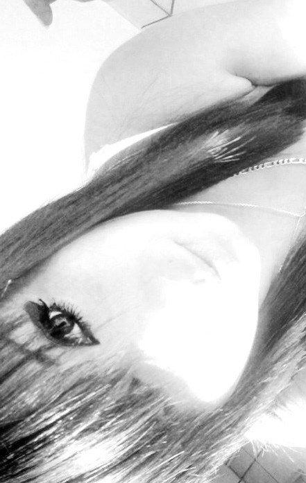 - Je sécherai tes larmes quand tu n'iras pas bien..