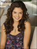 TheDanielleCampbell