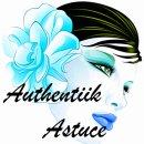 Photo de authentiik-astuce