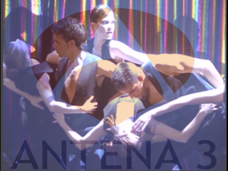 Blog de danza-es-mi-vida