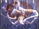 Photo de danza-es-mi-vida