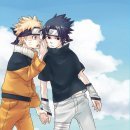 Photo de Thesasu-narulove