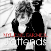 Mylène Farmer - J'attends