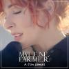 Mylène Farmer -  A t'on jamais