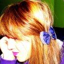 Photo de x-crazy-girl-x