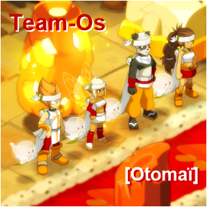 Blog de la Team-Os [Otomaï]