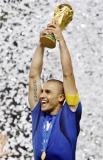 Photo de cannavaro-torres
