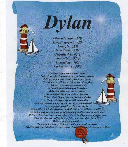 Un Joyeux Anniversaire A Mon Neveu Dylan 16 Ans Aujourdhui Keske