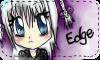Edge-Music