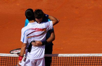 Roland Garros !