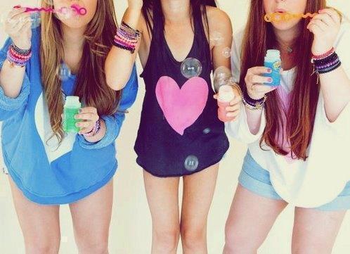 » Les mieux* ; sisi!♥