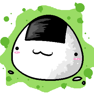 Watashi no yume ga kanatta