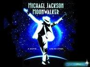 ● [#74] « La filmographie de Michael Jackson » ___________________________________________________________CF#  ______Extrait du magazine Séries Mania N°77__________________________________________________________Liens ●