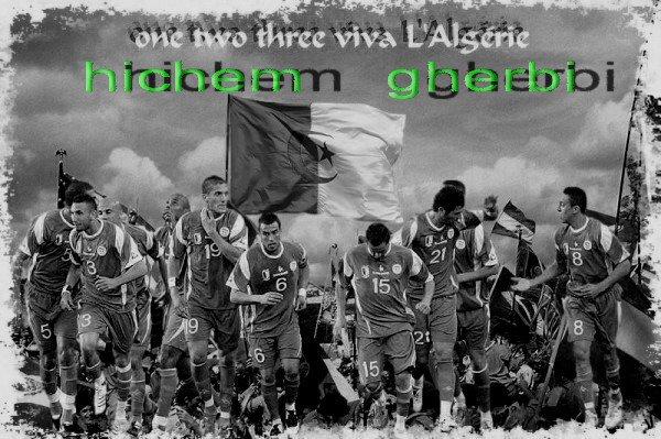 Blog de hichem271