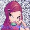 Rosiy-Winx