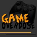 Photo de Game-Overdose
