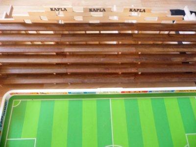 Stade Hans Beck