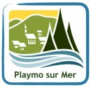 Photo de Playmo-sur-Mer