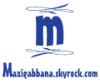 maxigabbana