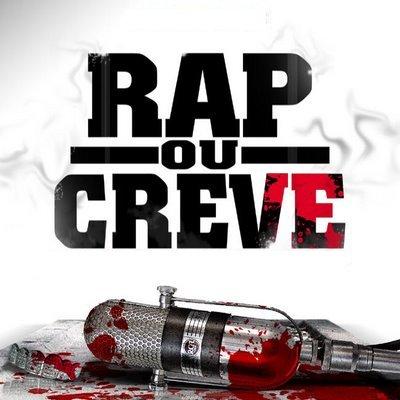 Blog de rap-2-sang