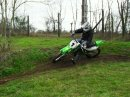 Photo de motocrossfrancky