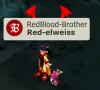 Du changement dans la Red Team!