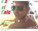 Photo de mehamed81