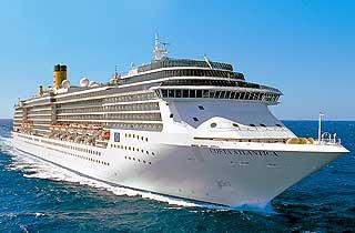 prepare son voyage pour l'année 2011