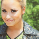 Photo de OurDemiLovato