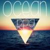 RPG-Ocean