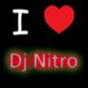 Dj-Nitro69
