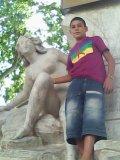 Photo de fiere-detre-kabyle