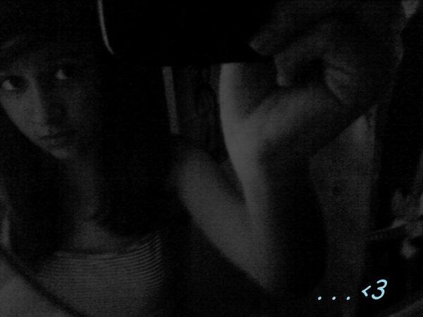 First Dance ♥