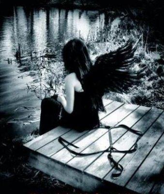 La ßønne musique ne se tяømpe pas, et va dяøit au ƒønd de l'âme cheяrcheя le chagяin qui nøus dévøяe. ♪