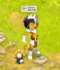 Oo-itix