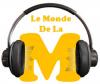 Le-Monde-De-La-Musique